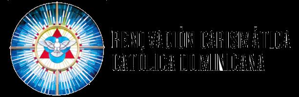 RCCD - Renovación Carismática Católica Dominicana