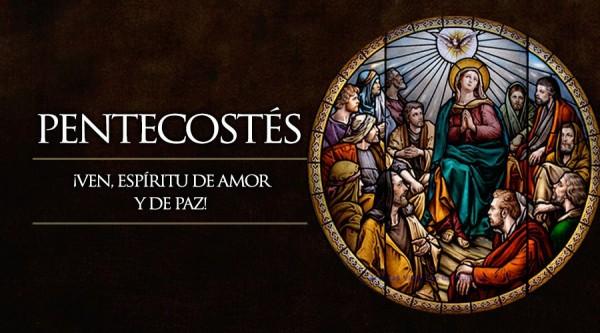 Pentecostes0